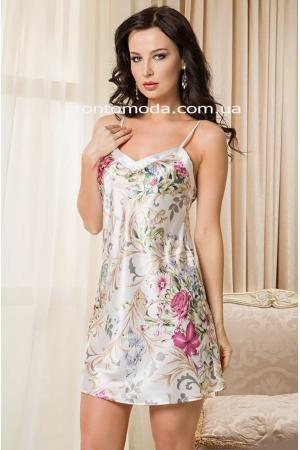 Рубашка Roksana 9521
