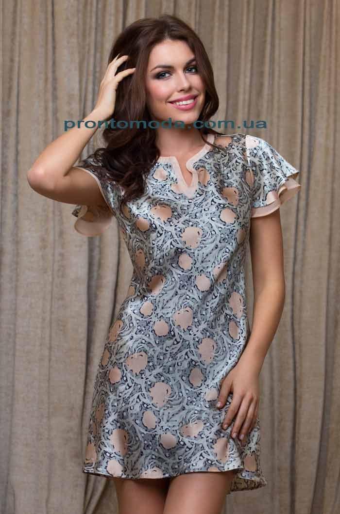 Сорочка Mia-Mia Dior 15084