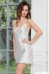 Короткая сорочка Mirabella 2070