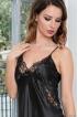 Коротка сорочка Mirabella 2071