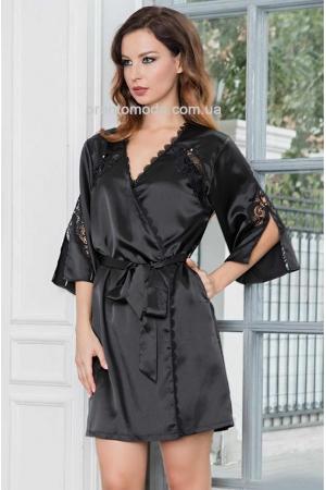 Халати Mia-Mia. Купити жіночі халати все розміри 52ed5d2c23d43