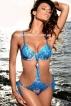 купальник монокини Amarea A17071