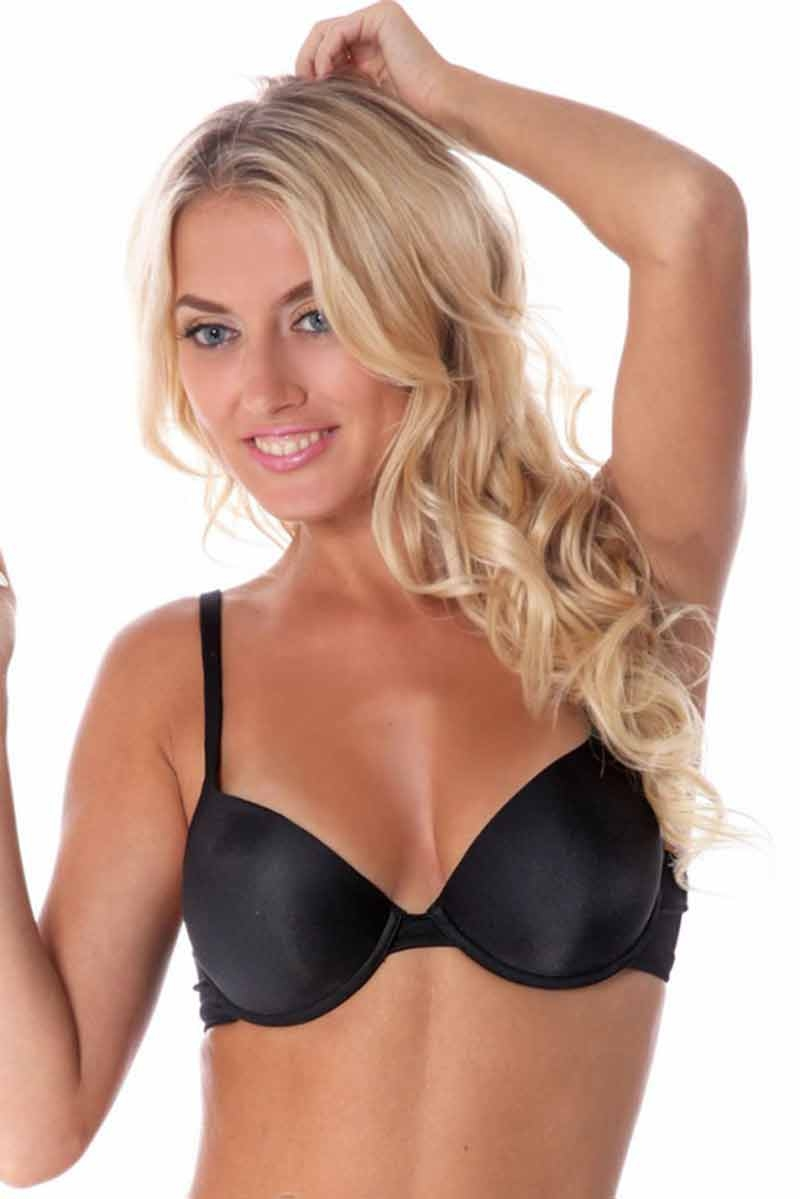 Push up Lormar SOUFFLE