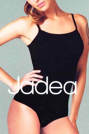 Боди хлопок Jadea 4155