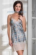 Сорочка Palermo 9691