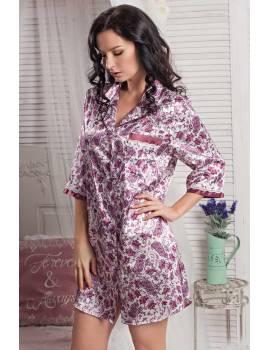 Рубашка Ofelia 3065