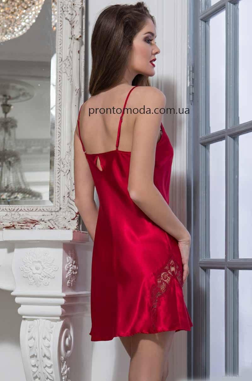 Коротка сорочка Mirabella 2070