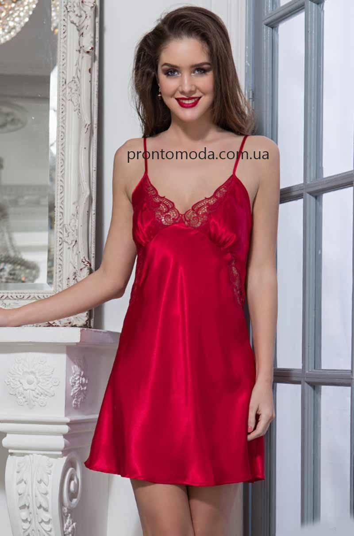 Рубашка Mirabella 2071