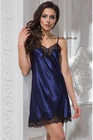 Сорочка  Isabella 3181