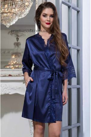 Халат Mia-Mia Flamenco 2087
