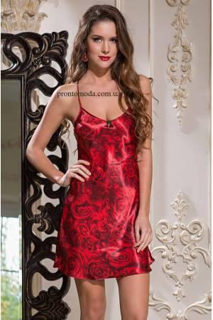 Сорочка Mia-Mia Carmen 3161