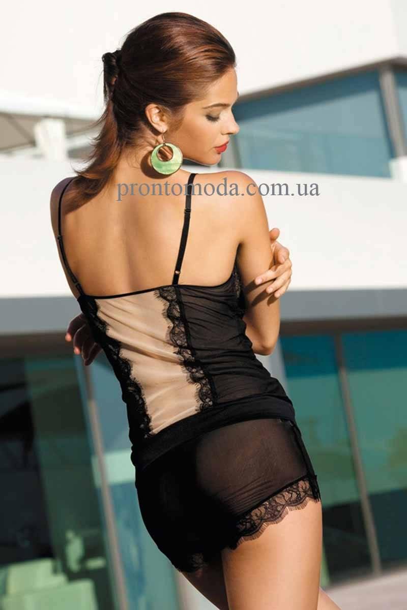 Комплект білизни Mia-mia Elegance 2008