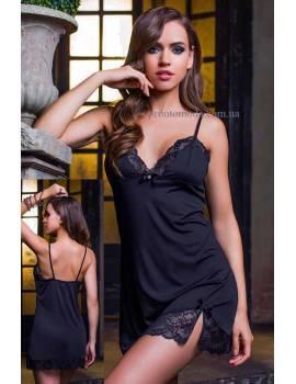 Рубашка ночная Elegance de lux 12030