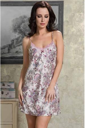 Сорочка ночная Paola 9891