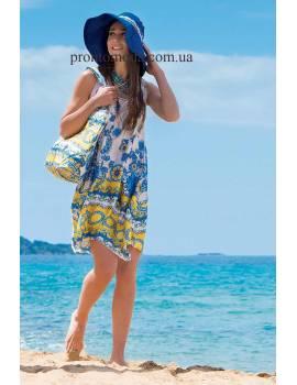 Пляжная сумка Iconique IC 7086
