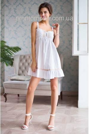 Сорочка Mia-Mia Helene 16190