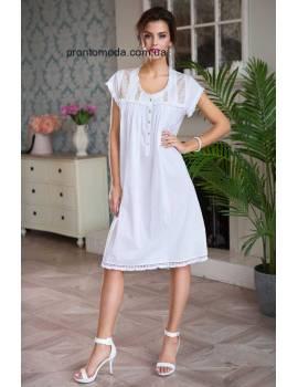 Рубашка Mia-Mia Helene 16195