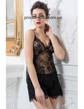Комплект Chanell Fashion 2122