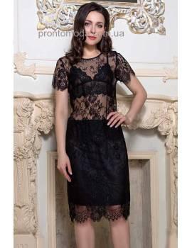 Комплект Mia-Mia Chanell Fashion 2124