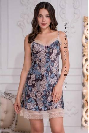 НIчна сорочка Mia-mia Linda 3281