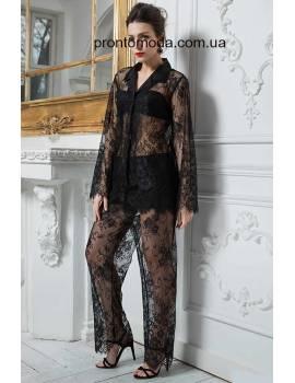 Комплект Chanell Fashion 2126