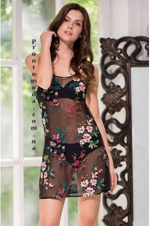 Сорочка Mia-Mia Courchevel 8111