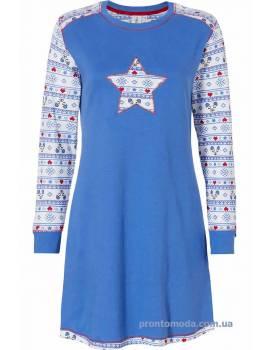 Платье  Rebelle 1172-240-2