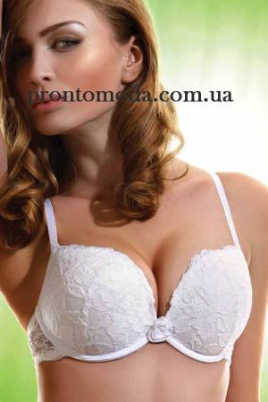 Подвiйний Push up Jolidon S1601
