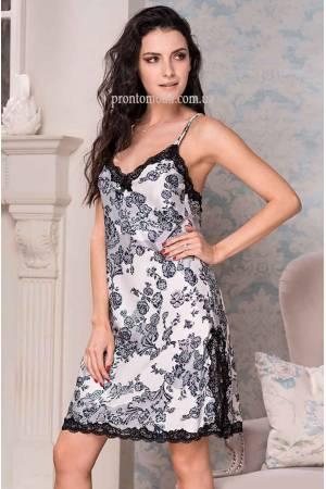 76afc2c3f711 Женское белье Mia-Mella - сорочки, халаты, комплекты.