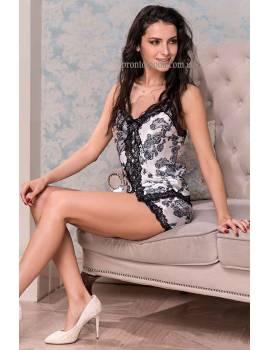 Комплект Mia-Mella Paulina 8162