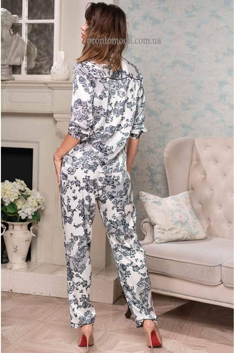 3c8a1b6a0c5f Пижамы женские - магазин Prontomoda