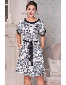 Платье Mia-Mella Paulina 8145