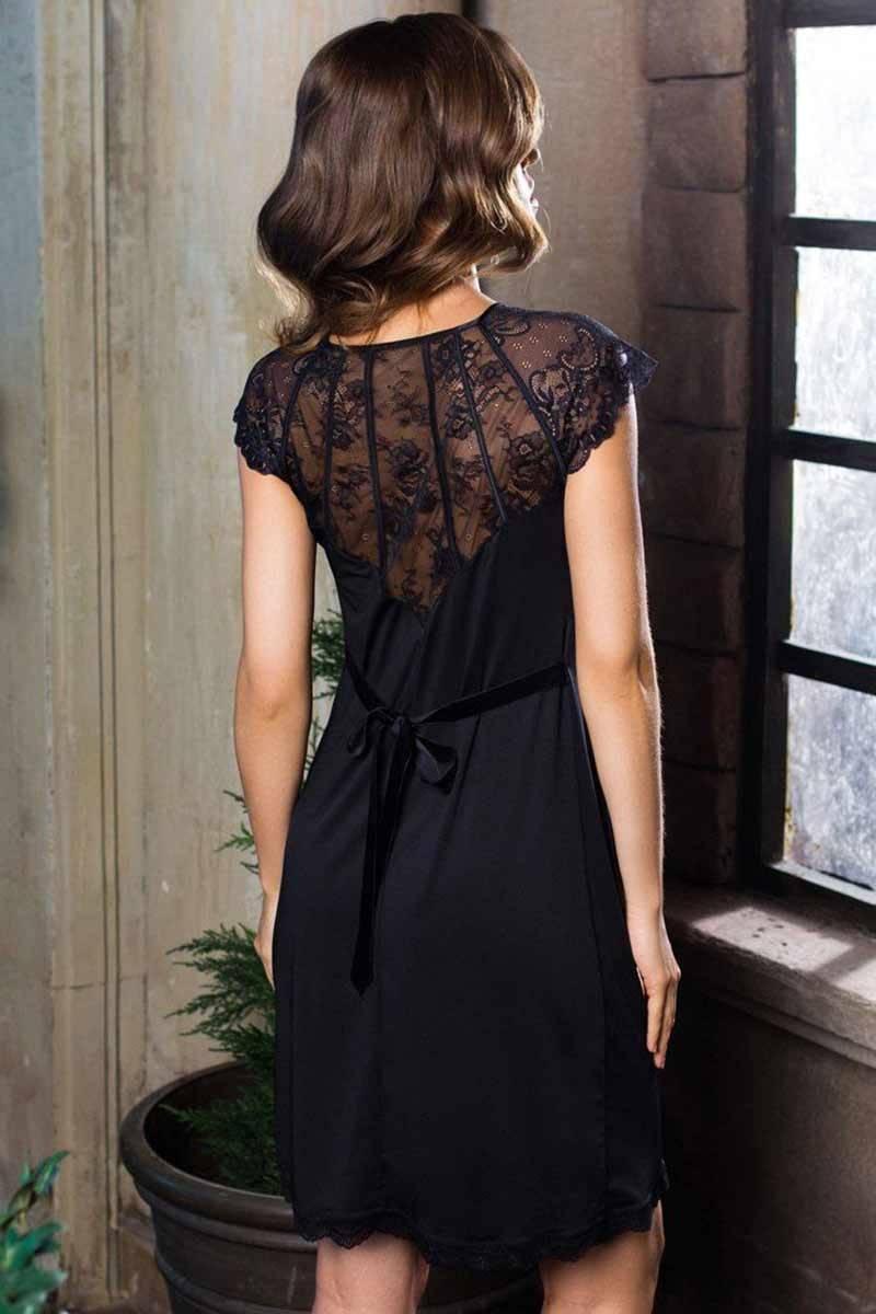 47592be5ac21 Elegance de lux от Mia-Mia - домашние туники, сорочки и халаты.