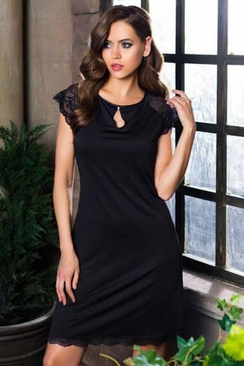 Туника Elegance de lux 12036