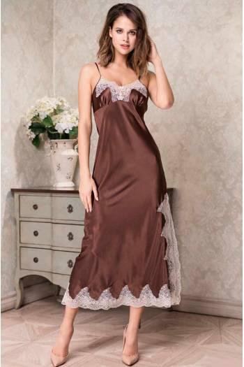 Сорочка Mia-Mia Marilin 3108
