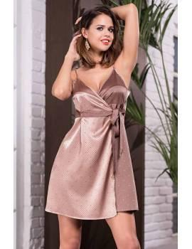плаття-сорочка Mia-Amore Eliza 8174