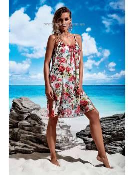 Пляжное платье MissMarea 49918