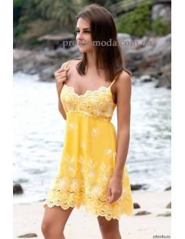 Плаття з бавовни Mia-Mella San-Remo 6630