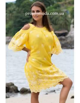 Платье-туника Mia-Mella San-Remo 6634
