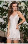 Короткая сорочка Mia-Amore Beatrice 2190