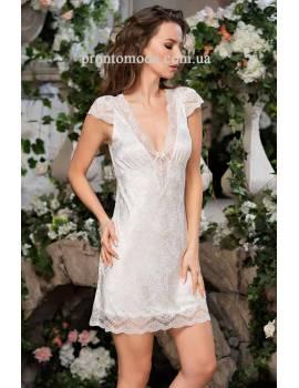 Нiчна сорочка Mia-Amore Beatrice 2191