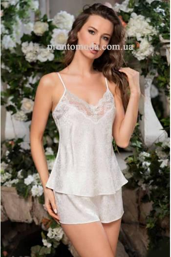 Комплект для сна Mia-Amore Beatrice 2192