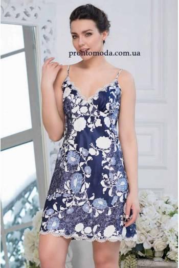 Сорочка нiчна Mia-Amore Pion 8230