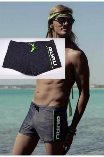Мужские пляжные шорты Guru 183641