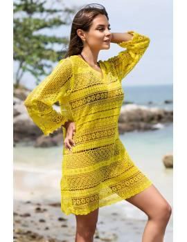 Туника для пляжу Mia-Amore Jamaica 6640