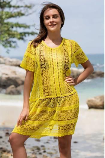 Туника Mia-Amore Jamaica 6644