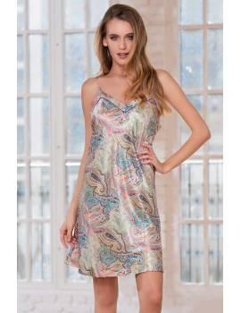 Сорочка короткая Mia-Amore Mirel 8270