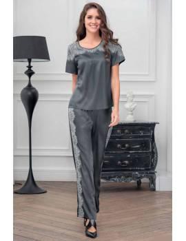 Комплект с брюками Mia-Amore Ingrid 8356