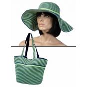 Сумки, шляпы, подстилки