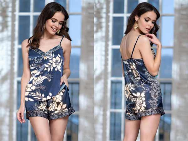 Mia-Amore купить в Украине